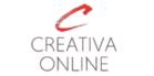 Logo Optimización WordPress