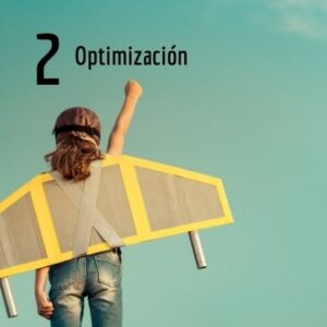 optimización-wordpress