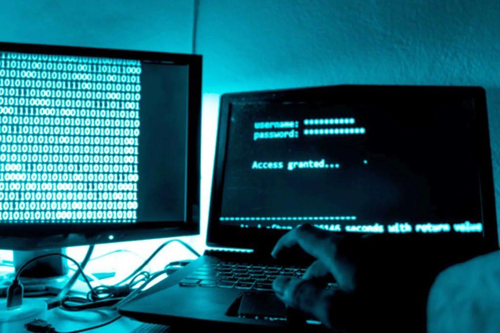Seguridad WordPress 2021